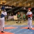 Taekwondo_BelgiumOpen2016_B00002
