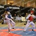 Taekwondo_BelgiumOpen2016_B00003