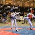 Taekwondo_BelgiumOpen2016_B00005
