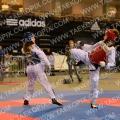 Taekwondo_BelgiumOpen2016_B00010