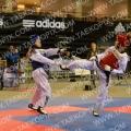 Taekwondo_BelgiumOpen2016_B00012