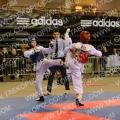 Taekwondo_BelgiumOpen2016_B00015