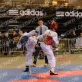 Taekwondo_BelgiumOpen2016_B00017