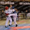 Taekwondo_BelgiumOpen2016_B00019