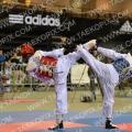 Taekwondo_BelgiumOpen2016_B00022