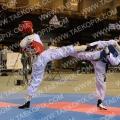 Taekwondo_BelgiumOpen2016_B00024