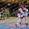 Taekwondo_BelgiumOpen2016_B00029