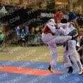 Taekwondo_BelgiumOpen2016_B00031