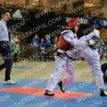 Taekwondo_BelgiumOpen2016_B00033