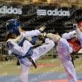 Taekwondo_BelgiumOpen2016_B00035