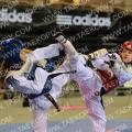 Taekwondo_BelgiumOpen2016_B00036