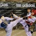 Taekwondo_BelgiumOpen2016_B00040
