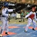 Taekwondo_BelgiumOpen2016_B00045
