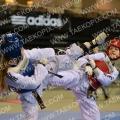 Taekwondo_BelgiumOpen2016_B00047