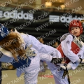 Taekwondo_BelgiumOpen2016_B00052