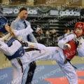 Taekwondo_BelgiumOpen2016_B00056