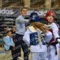 Taekwondo_BelgiumOpen2016_B00070