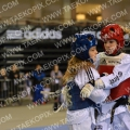 Taekwondo_BelgiumOpen2016_B00074