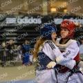 Taekwondo_BelgiumOpen2016_B00076
