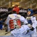 Taekwondo_BelgiumOpen2016_B00079