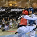 Taekwondo_BelgiumOpen2016_B00081