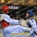 Taekwondo_BelgiumOpen2016_B00083