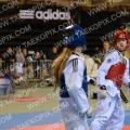 Taekwondo_BelgiumOpen2016_B00086