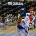 Taekwondo_BelgiumOpen2016_B00087