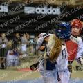 Taekwondo_BelgiumOpen2016_B00088