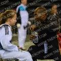 Taekwondo_BelgiumOpen2016_B00099