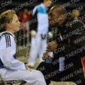 Taekwondo_BelgiumOpen2016_B00102