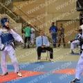 Taekwondo_BelgiumOpen2016_B00104