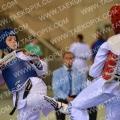 Taekwondo_BelgiumOpen2016_B00107