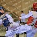 Taekwondo_BelgiumOpen2016_B00109