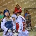 Taekwondo_BelgiumOpen2016_B00112