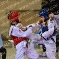 Taekwondo_BelgiumOpen2016_B00113