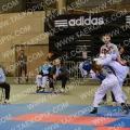 Taekwondo_BelgiumOpen2016_B00117