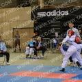 Taekwondo_BelgiumOpen2016_B00118