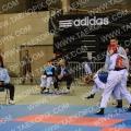 Taekwondo_BelgiumOpen2016_B00119