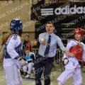 Taekwondo_BelgiumOpen2016_B00122