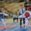 Taekwondo_BelgiumOpen2016_B00124