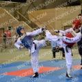 Taekwondo_BelgiumOpen2016_B00128