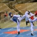 Taekwondo_BelgiumOpen2016_B00130