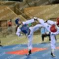 Taekwondo_BelgiumOpen2016_B00131
