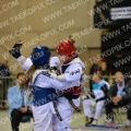 Taekwondo_BelgiumOpen2016_B00140