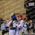 Taekwondo_BelgiumOpen2016_B00142
