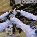 Taekwondo_BelgiumOpen2016_B00146