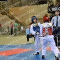 Taekwondo_BelgiumOpen2016_B00152
