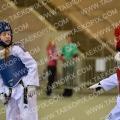 Taekwondo_BelgiumOpen2016_B00155