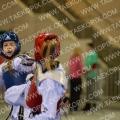 Taekwondo_BelgiumOpen2016_B00160
